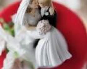 Застосовуємо розумну весільну економію фото