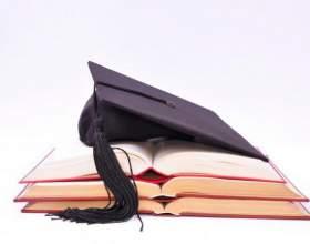 Приклад введення дипломної роботи. Гост з оформлення дипломної роботи фото