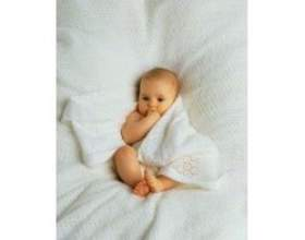 Ознаки та лікування рахіту у дитини фото
