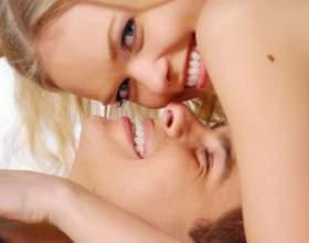 10 Ознак того, що тобі терміново потрібен секс фото