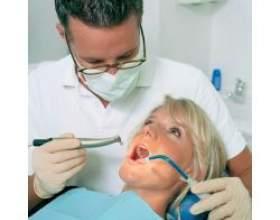 Проблеми з зубами у вагітних фото