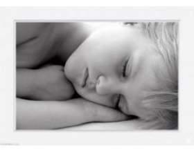 Проблеми зі сном у дітей фото