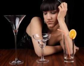 Проблеми в сексі: в чому причина? фото