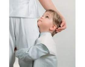 Проблеми виховання дитини в неповній сім'ї фото