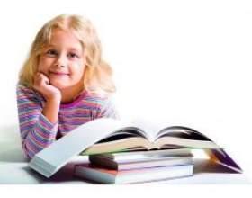 Процес адаптації дитини в школі фото