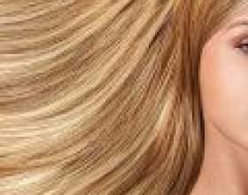 Коса до пояса: вітаміни для волосся фото