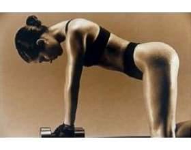 Програма схуднення і корекції фігури фото