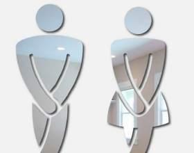 Протизаплідні таблетки для жінок після 40: особливості застосування фото