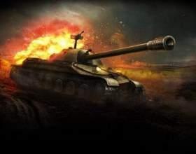 Перевірені способи, як заробити золото в world of tanks фото