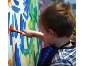 Психологія дітей і малюнки фото