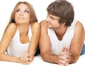 Психологія дружби чоловіки та жінки: наскільки вона реальна? фото