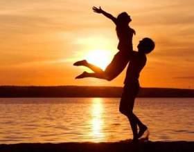 Психологія любові і відносин: зміцнюємо і розвиваємо почуття фото