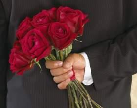 Психологія закоханого чоловіка: як дізнатися про його почуттях? фото