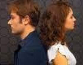 Психологія: одружений чоловік і коханка фото
