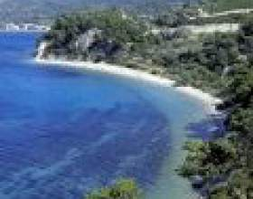 Грецькі острови: збираємося в подорож фото
