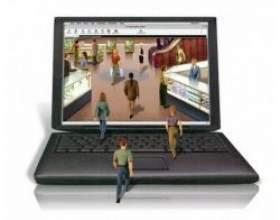 Робота в інтернет - реальність чи утопія? фото