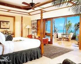 Рай на острові маврикій фото