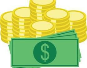 Розрахунок заробітної плати. Формула розрахунку заробітної плати фото