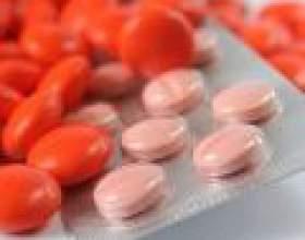 Омани про жіночих таблетках фото