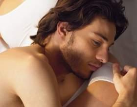 Різниця між статями: чоловіки хочуть сексу, жінки хочуть любові фото