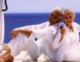 Як побудувати відносини при великій різниці у віці фото