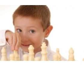 Розвинути логічне мислення дитині фото
