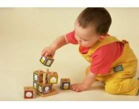 Розвиток мислення дитини в ранньому та дошкільному віці фото