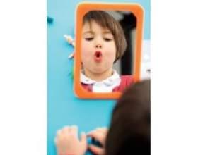 Розвиток мовлення дитини в домашніх умовах фото
