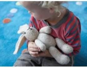 Розвиваючі іграшки для сліпих дітей фото