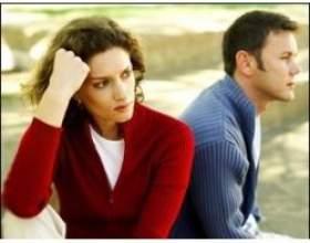 Розлучення після постійних зрад фото