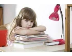 Дитина не хоче вчитися читати фото
