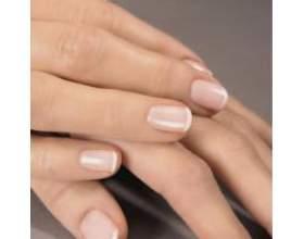 Рецепти краси для ваших нігтів фото