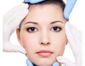 Рецепти поросужающіх масок для обличчя фото