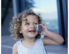 Мова дитини на третьому році життя фото
