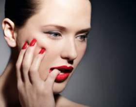 Ретинол для шкіри обличчя фото