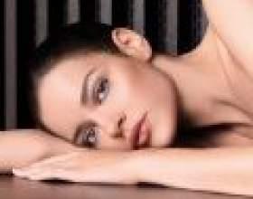 Ретинол і омолодження шкіри фото