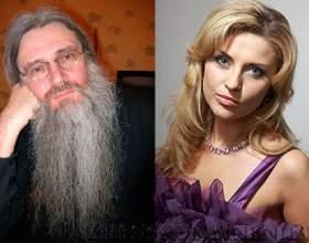 Рідний батько дружини марата башарова прокоментував відносини з нею фото