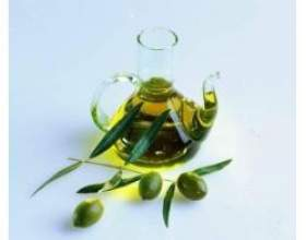 Роль олеїнової кислоти в організмі людини фото
