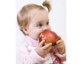 Роль харчування в розвитку карієсу у дітей фото