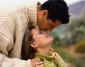 Роман з одруженим чоловіком: як запобігти наслідкам фото