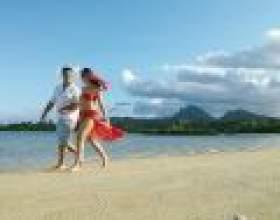 Романтична подорож: куди поїхати? фото