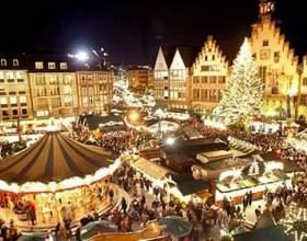 Романтична столиця австрії фото