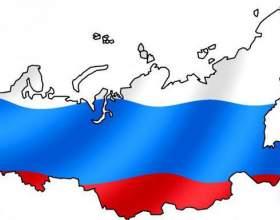 Найдовші слова в російській мові. Найдовше російське слово фото