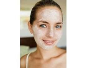 Найефективніші маски для обличчя фото