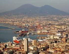 Найкрасивіші міста італії фото