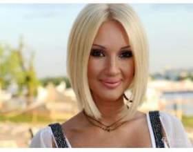 Найкрасивіші жінки росії фото