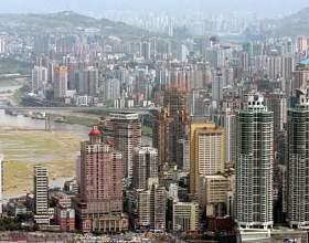 Найбільші міста світу: де вони знаходяться і скільки людина в них проживає? фото