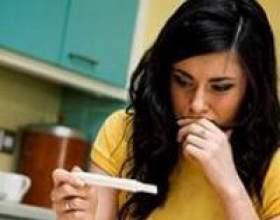 Найнадійніші методи контрацепції фото