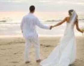 Найпопулярніші весільні тури фото