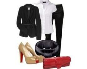 Найважливіші предмети одягу, які повинні бути в гардеробі у кожної жінки фото
